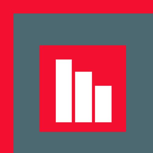 ACO Temporary Power Poles & Electrical Service Rental